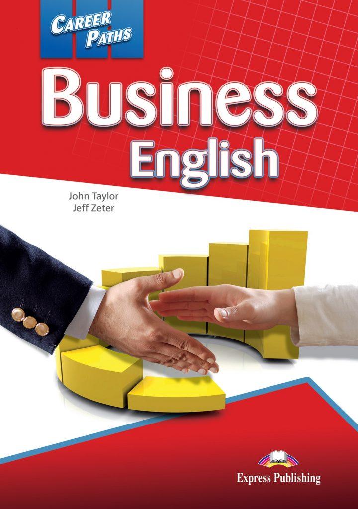 ESP_Business_Ss_COVER_ESP_Business_Ss_COVER