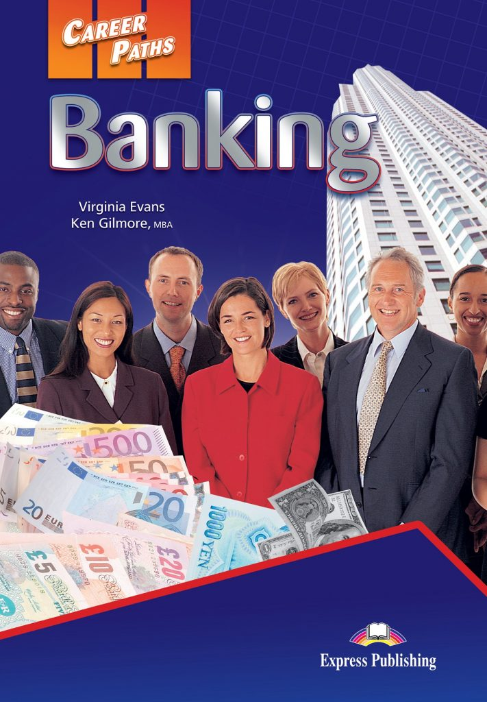 Banking_COVER Ss_Banking_COVER Ss