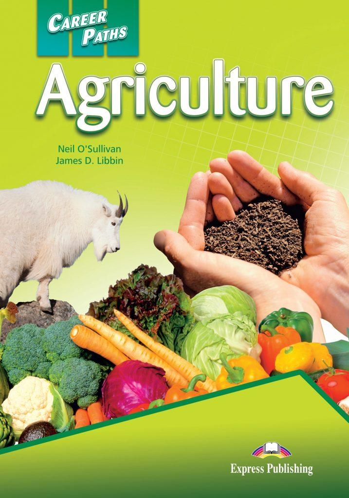 Agriculture_COVER Ss_Agriculture_COVER Ss