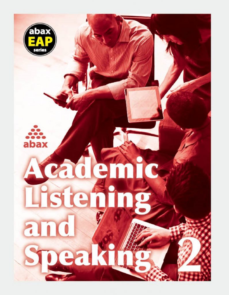 ~1461698352~Abax Listening and Speaking 2
