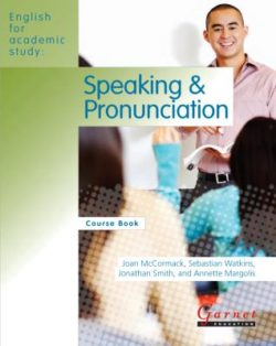 English for Academic Study