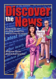 Discover the News