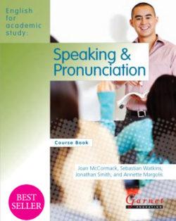 English for Academic Study