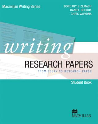 example reflective essay on research