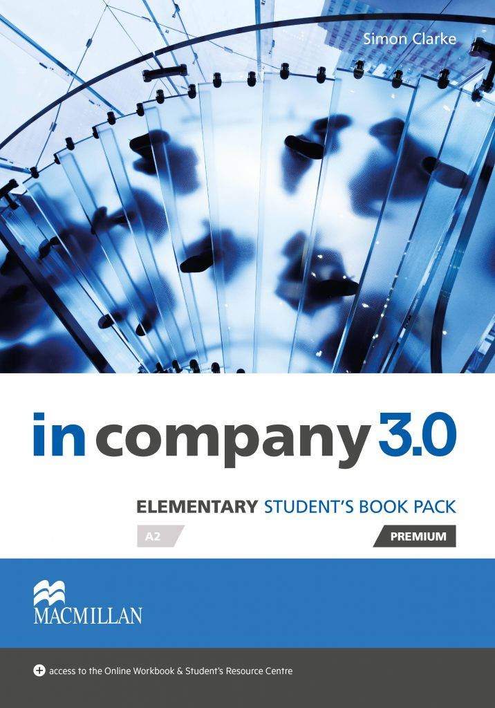 9780230455009_INCO ELEMENTARY SB COVER.indd