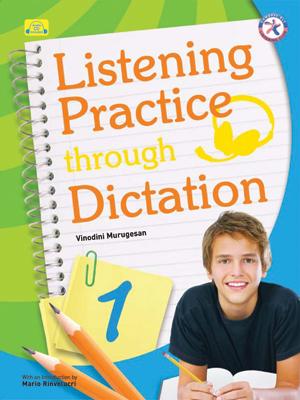 Listening Practice through Dictation
