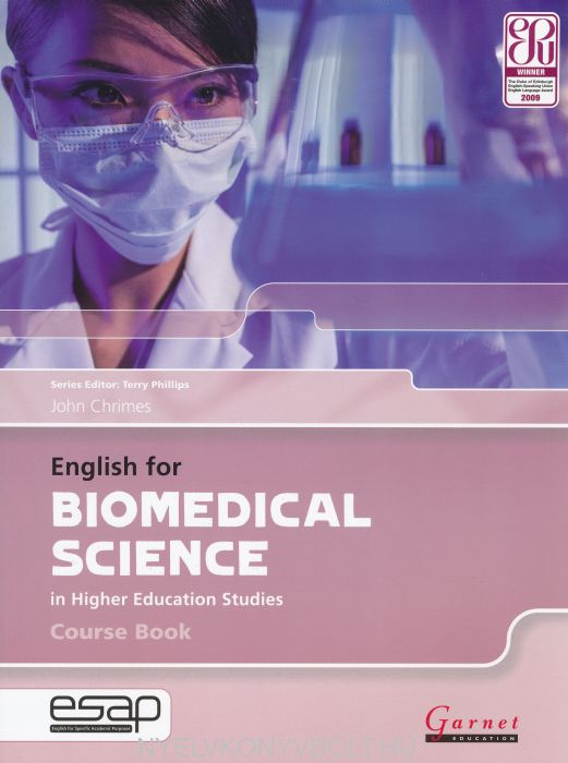 english for specific academic purposes pdf