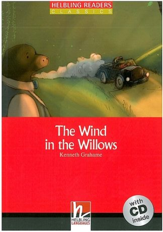 9783852729435 - The Wind in the Willows