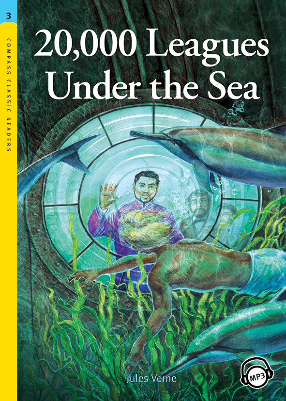 L3_20000 Leagues Under the Sea-Cover-110131.indd