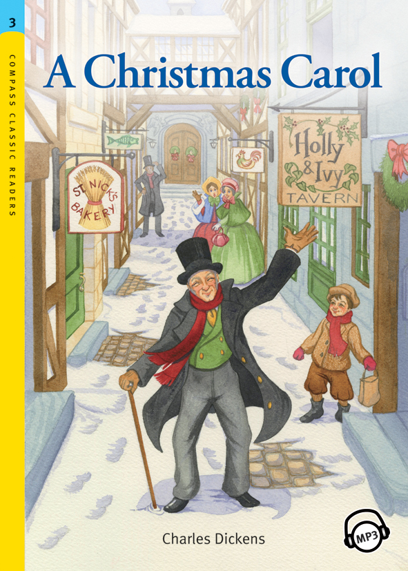 a christmas carol term paper A christmas carol: glossary, commentary  much of the simple term de nitions came from  revival of the celebration of the christmas holiday in much of the.