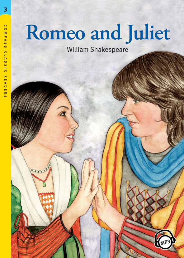 book review romeo and juliet Romeo and juliet are married in secret    the day after they meet romeo is banned from the city, but he sneaks into juliet's bedroom and they consummate the marriage when the grief-stricken romeo wants poison, he gets it at the apothecary (ye olde time drug store) here are some of the.