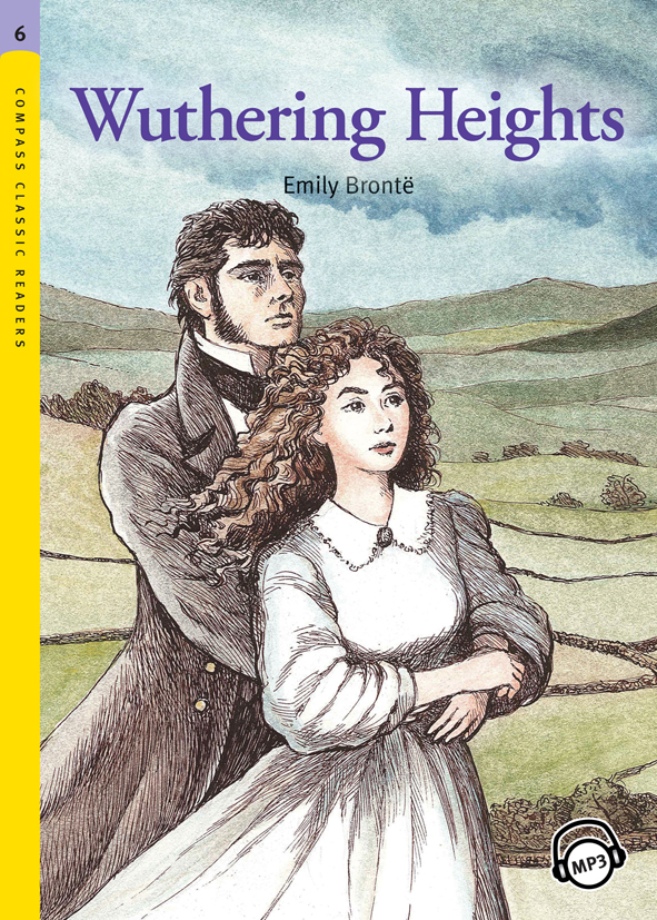 revenge in emily brontes wuthering heights essay Essay on wuthering heights by it is evident in the novel through emily brontes portrayal here is a list of the most popular essay topics on wuthering heights.