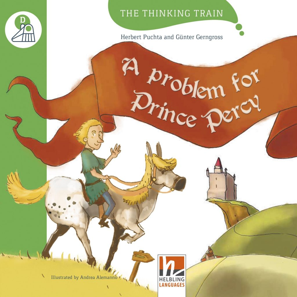 9783990453056_A problem for Prince Percy_web