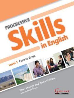 Progressive Skills