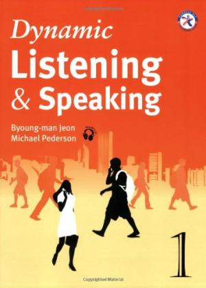 Dynamic Listening and Speaking