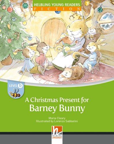 9783852727240-A-Christmas-Present-for-Barney-Bunny