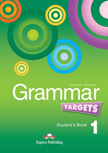 Grammar Targets