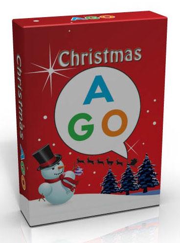 ago-xmas-boxshot