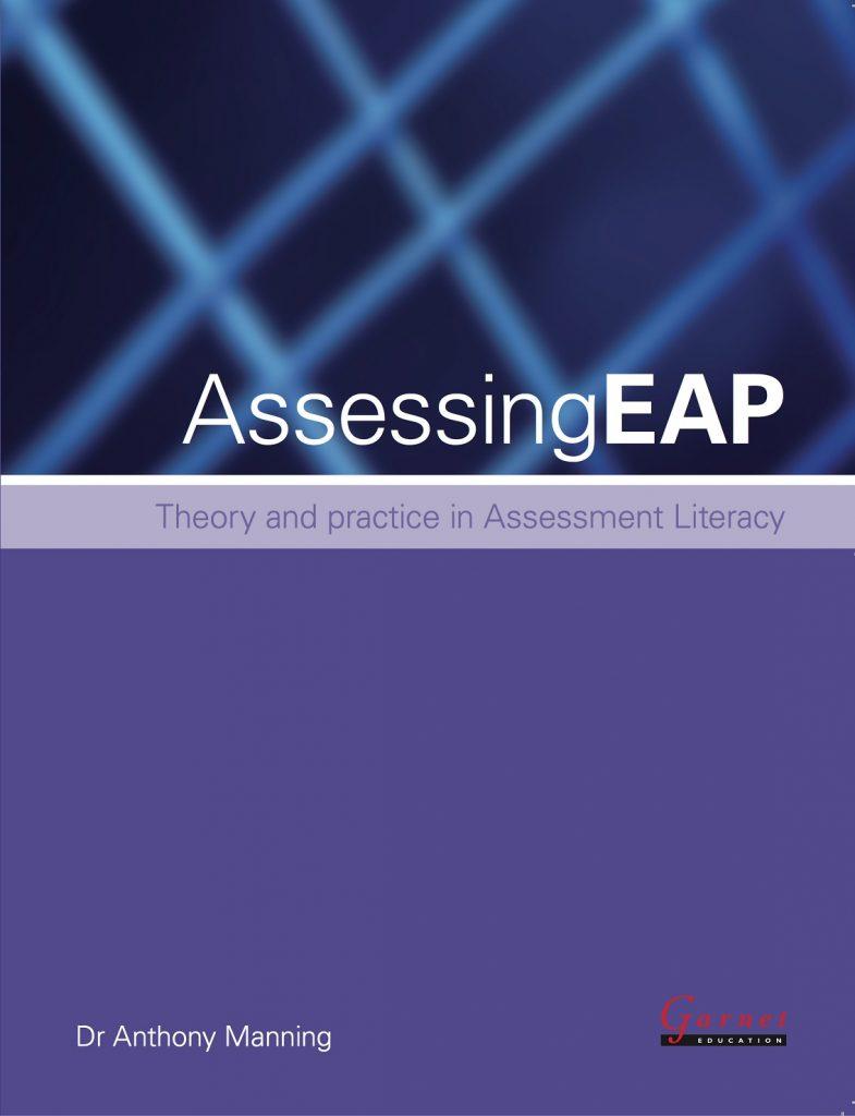 assessing-eap