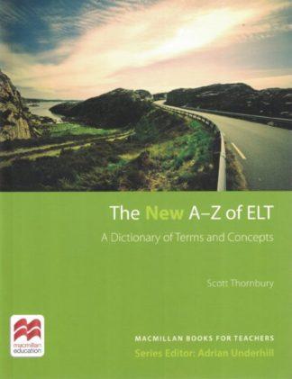 New! Methodolgy & Teacher Resources