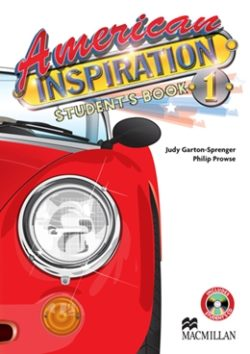 American Inspiration