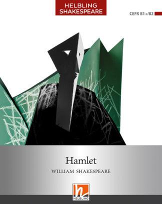 Helbling Shakespeare