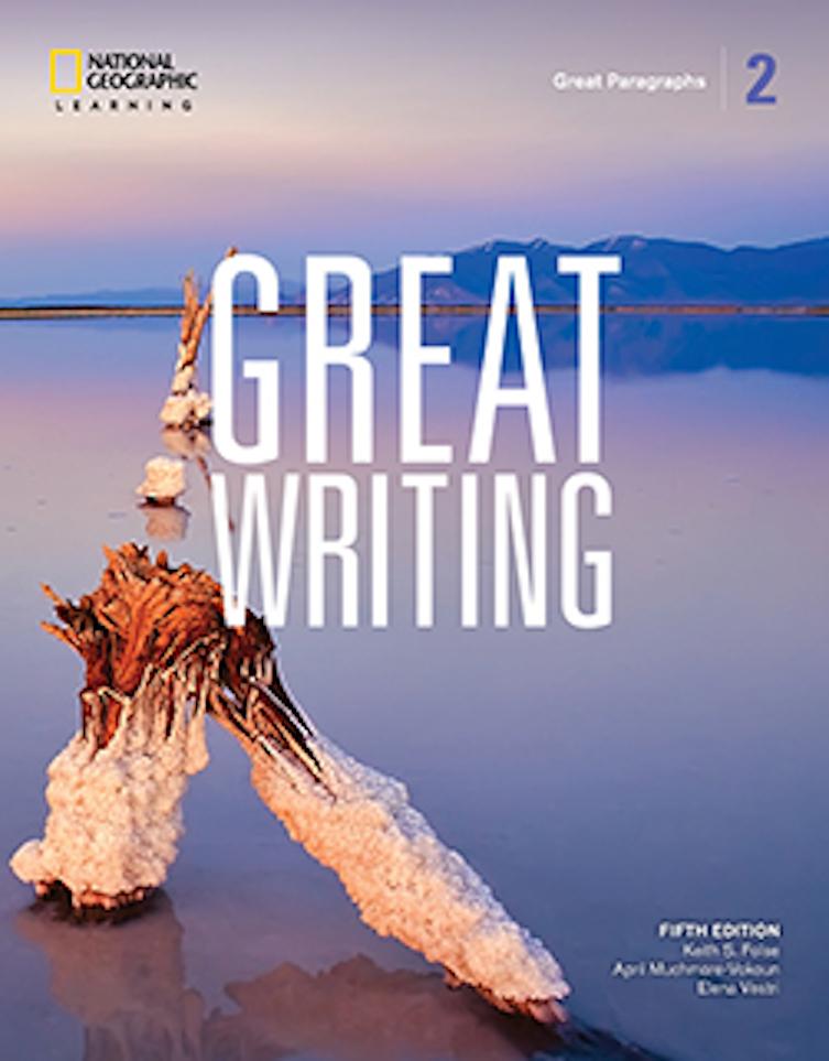 Ed essay gita new paperback u s writing research critique paper