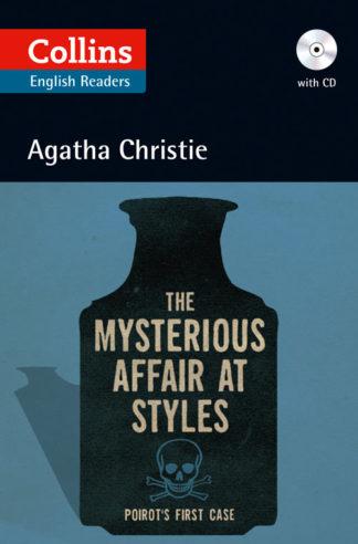 Agatha Christie Readers