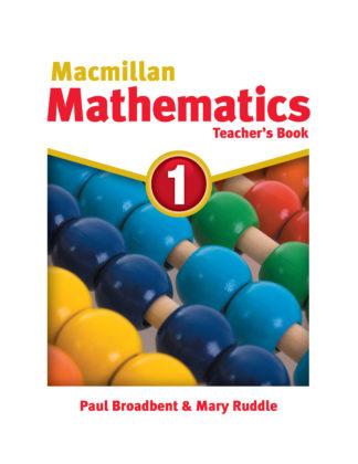 Macmillan Mathematics Series
