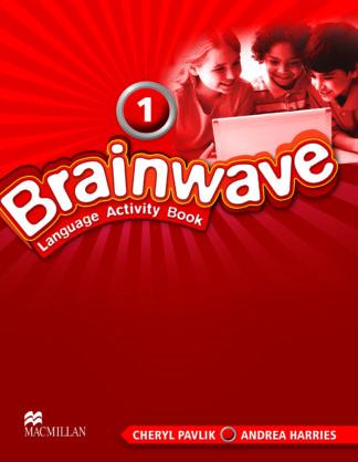 Brainwave Series
