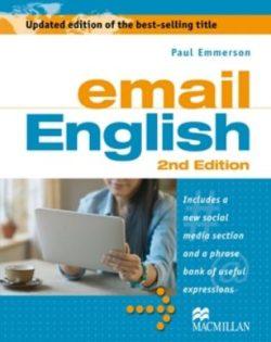 Macmillan Business English Skills