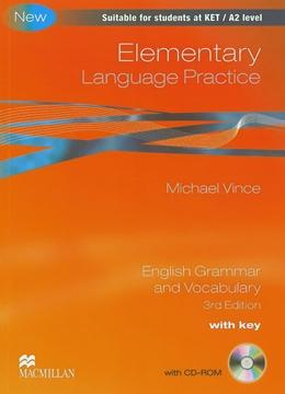 Language Practice Series