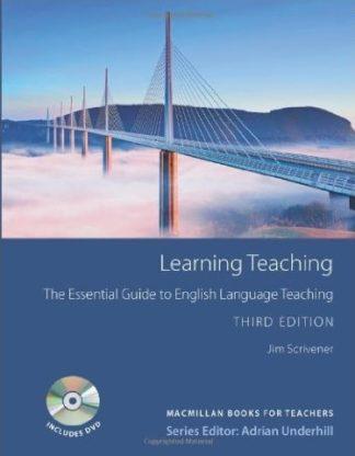 Methodology & Teacher Resources