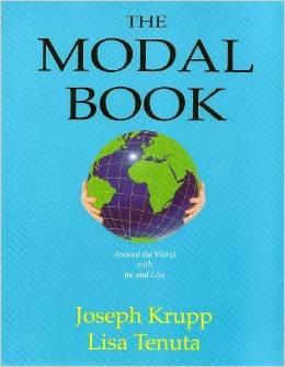The Modal Book