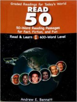 Read 50