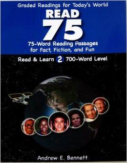 Read 75