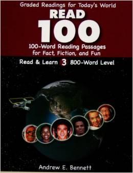 Read 100