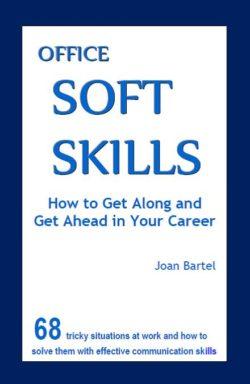 Office Soft Skills