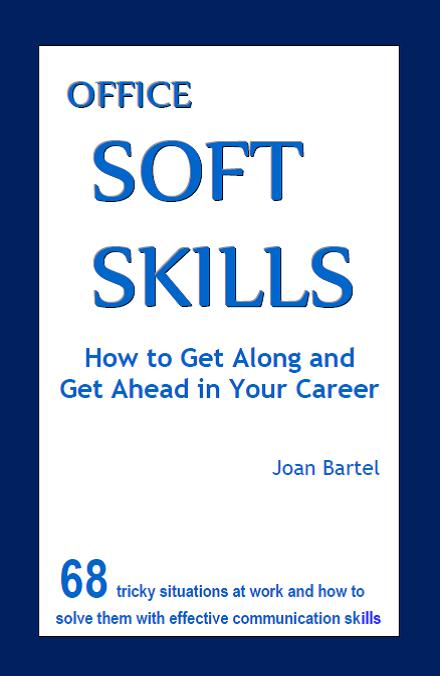 Office Soft Skills