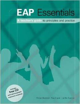 EAP Methodology