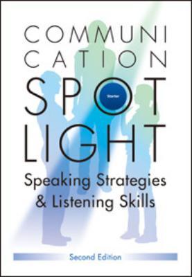 Communication Spotlight