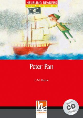 97838527229931 - Peter Pan